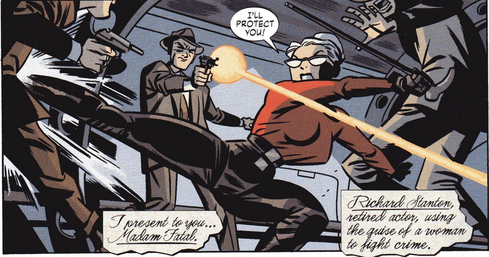 самые бесполезные супергерои самый бесполезный супергерой комиксы отвратительные мужики disgusting men