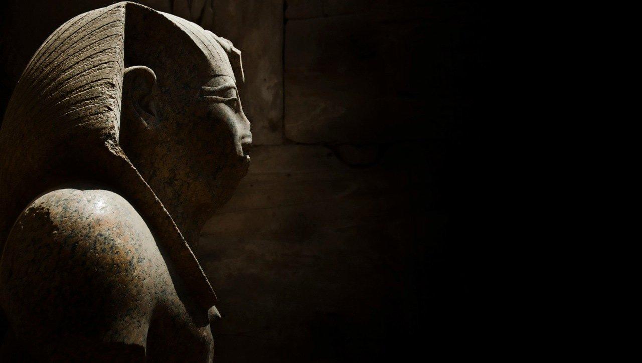 Assassin's Creed: Origins история египта древний египет древнеегипетские письмена отвратительные мужики disgusting men