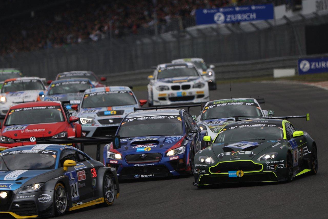 Forza Motorsport 7 Трассы Машины