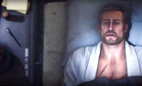 Рецензия на Wolfenstein 2: The New Colossus. Достучаться до небес