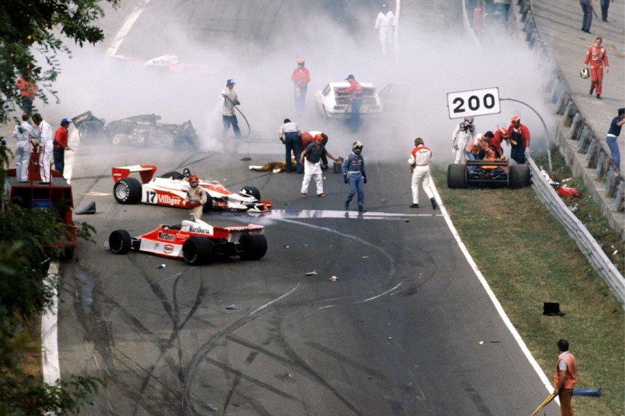 гонки болиды Forza Motorsport 7 трассы автоспорт formula 1 отвратительные мужики disgusting men