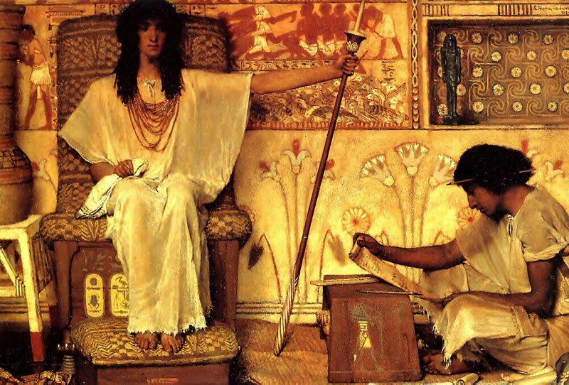 assassin's creed origins история египта древний египет древнеегипетские письмена отвратительные мужики disgusting men
