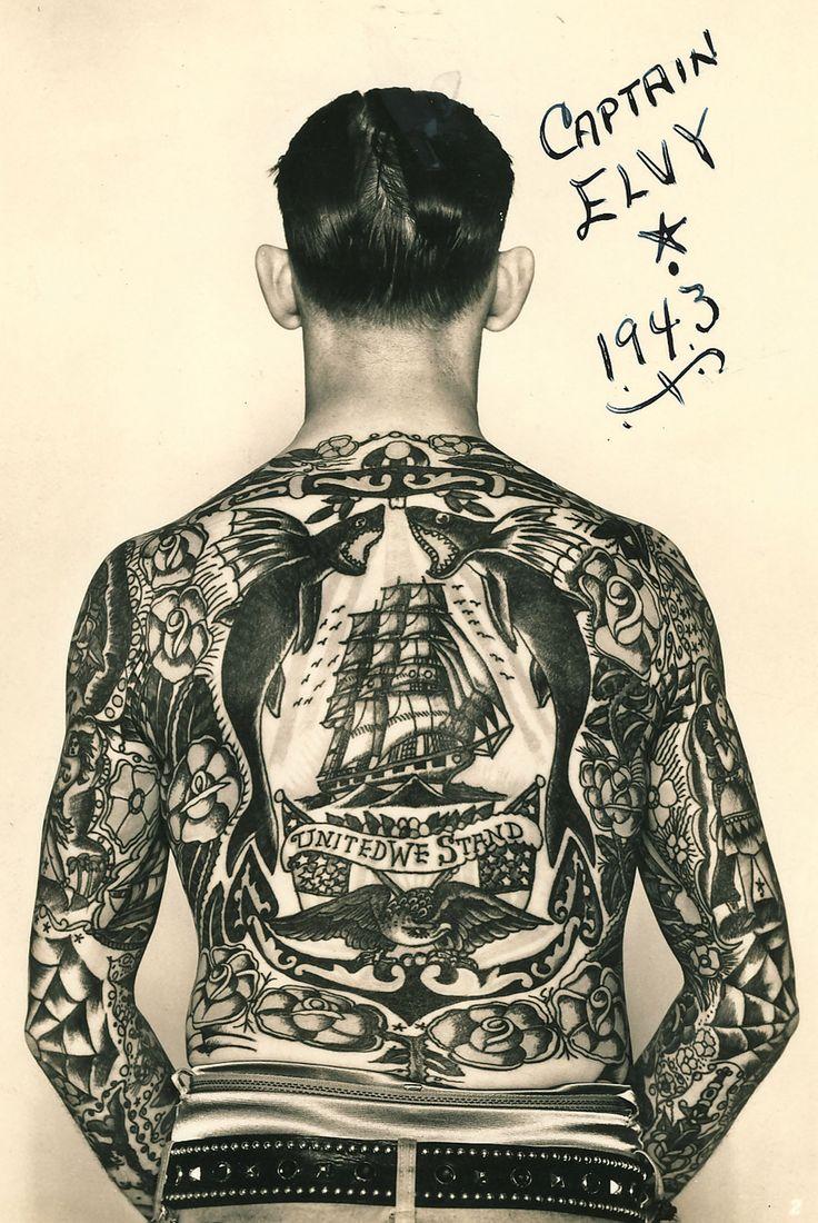 Sailor-Jerry-Tattoo-11.jpg