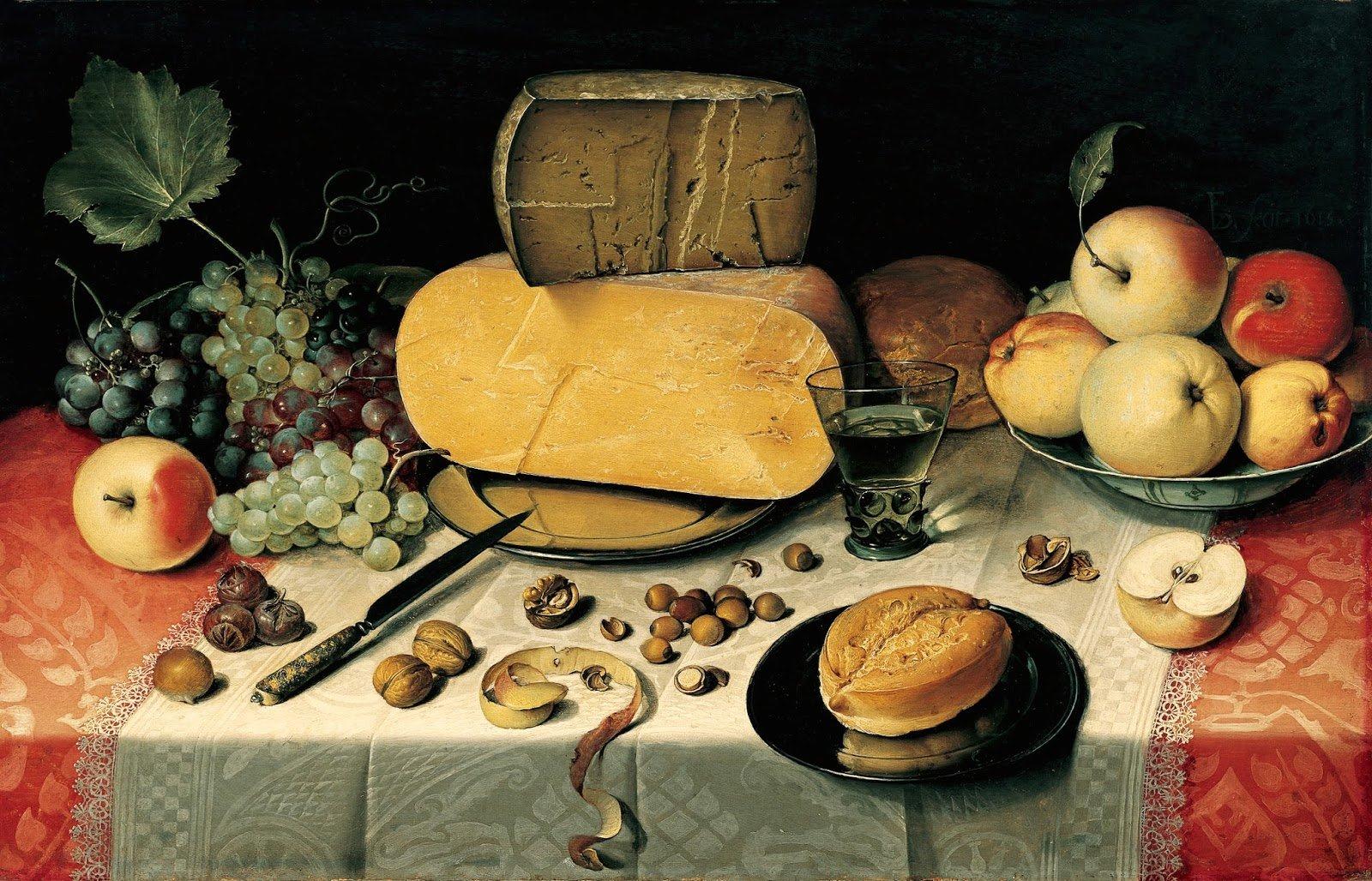 карл великий еда в средневековье история еда в средние века отвратительные мужики бургер disgusting men
