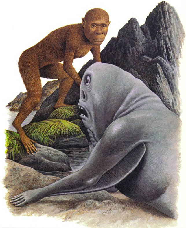 подводные цивилизации инопланетяне отвратительные мужик disgusting men