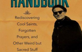 В США вышел справочник католического хипстера