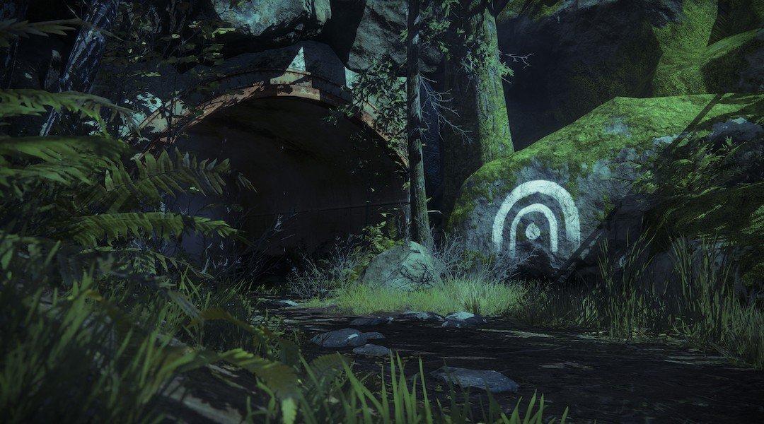 Destiny 2 PC ПК Прохождение Советы Обзор