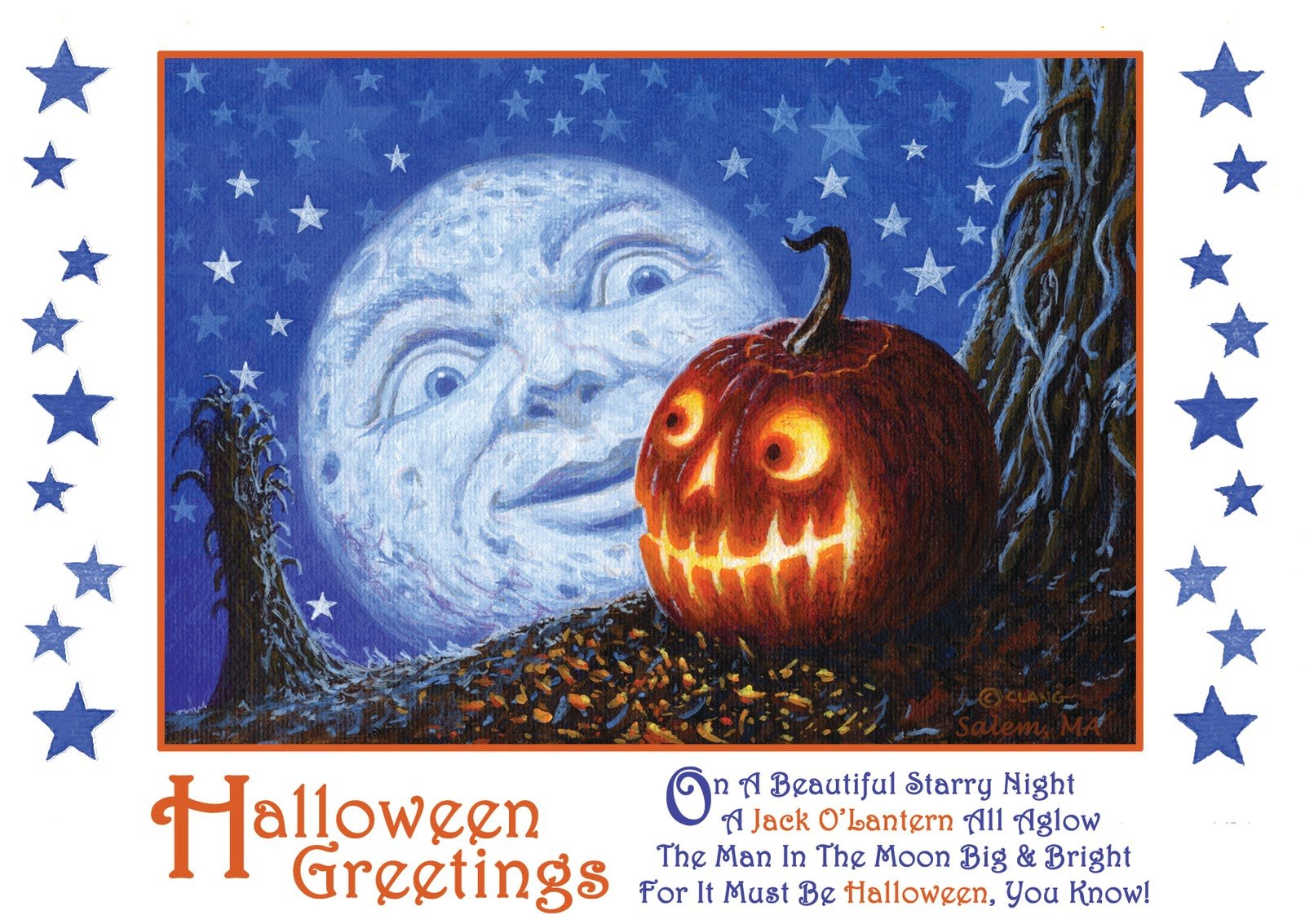 самые безумные хеллоуинские открытки хеллоуин арт отвратительные мужики disgusting men