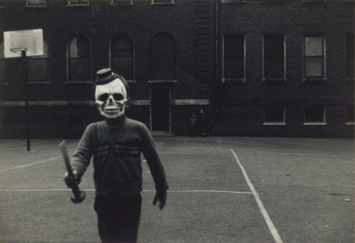 старые фото хэллоуин хеллоуин отвратительные мужики disgusting men