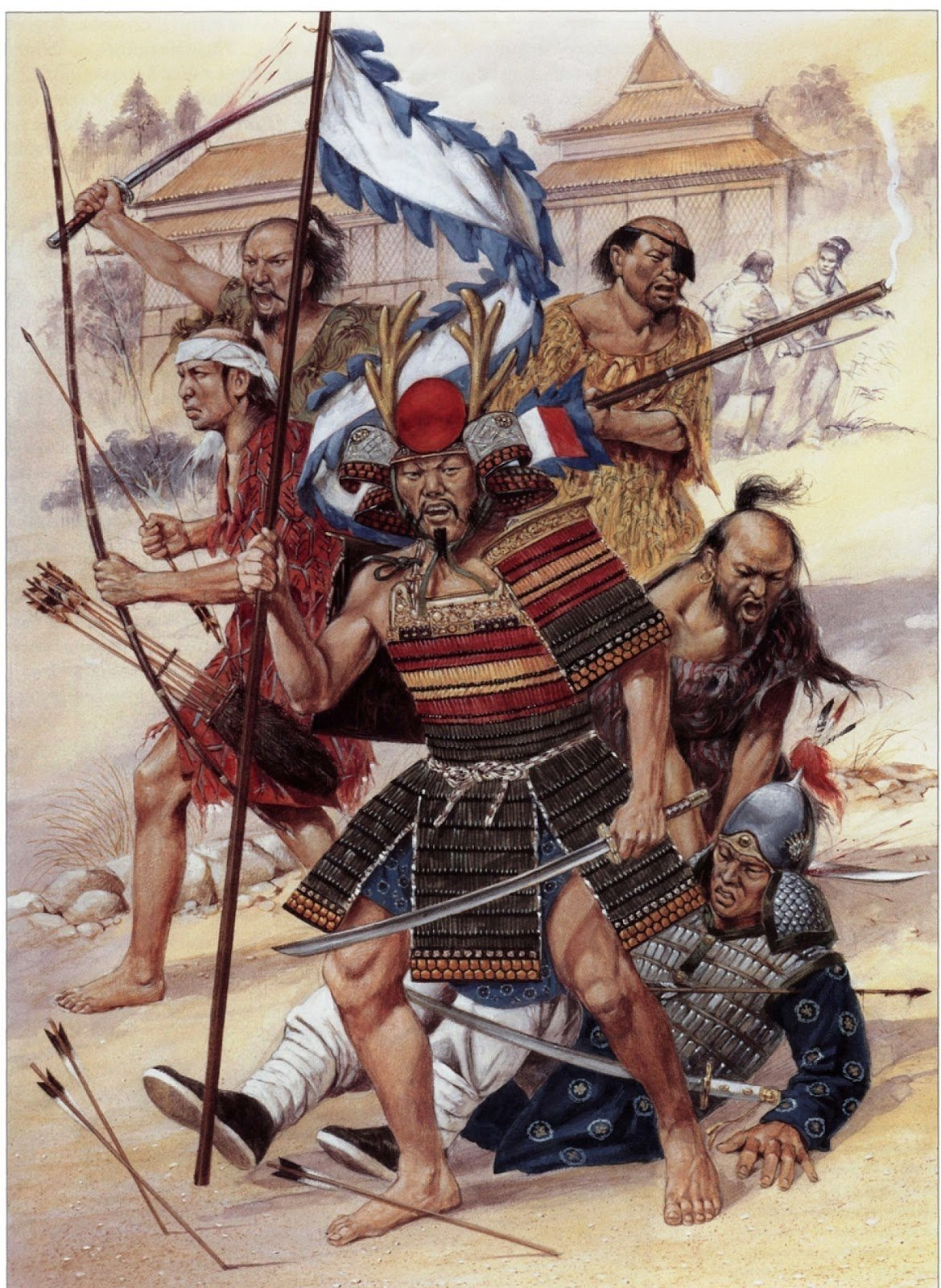 история каратэ окинава боевые искусства отвратительные мужики disgusting men