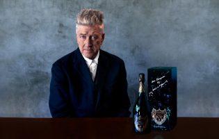Дэвид Линч начал делать собственное крафтовое пиво