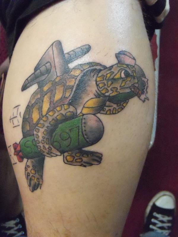 татуировки моряков морские татуировки значение отвратительные мужики disgusting men