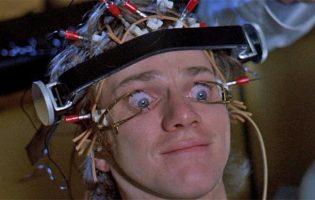 «Проект Монарх» — самый психопатичный эксперимент по промывке мозгов