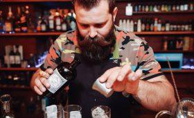 Профессия: амбассадор виски. Об ирландском национальном пьянстве и барных байках
