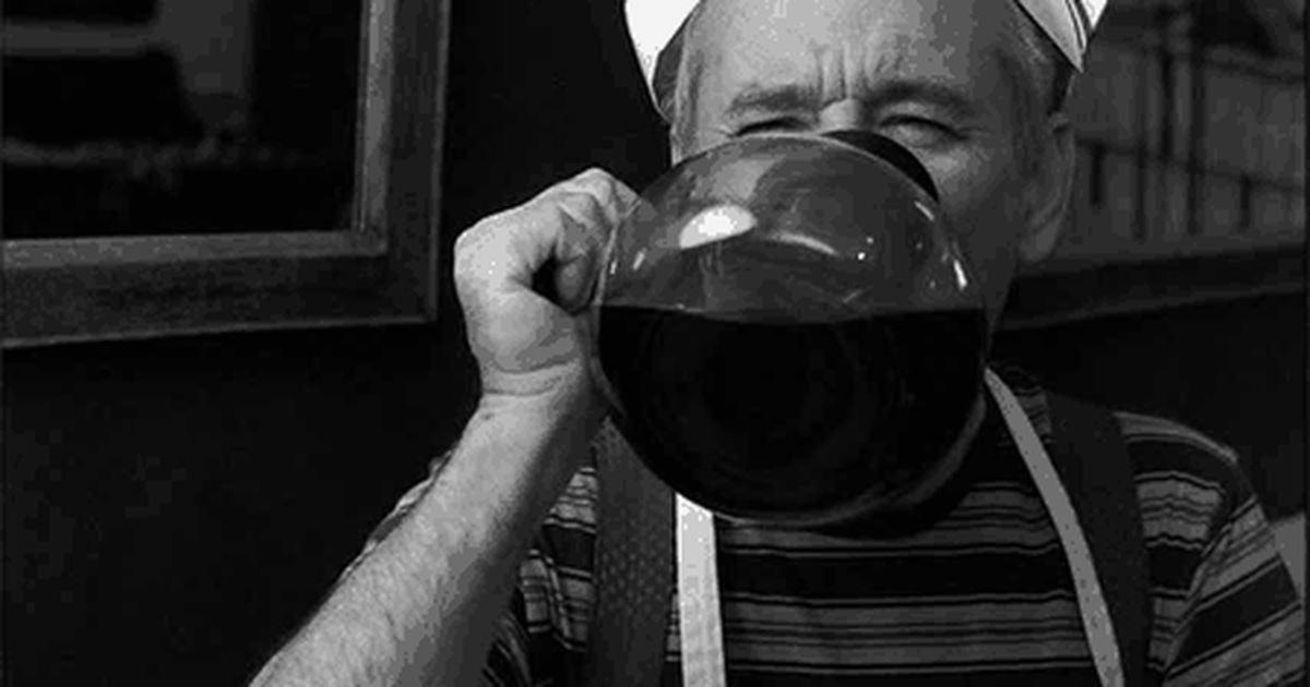 биотопливо из кофе кофейное топливо отвратительные мужики disgusting men