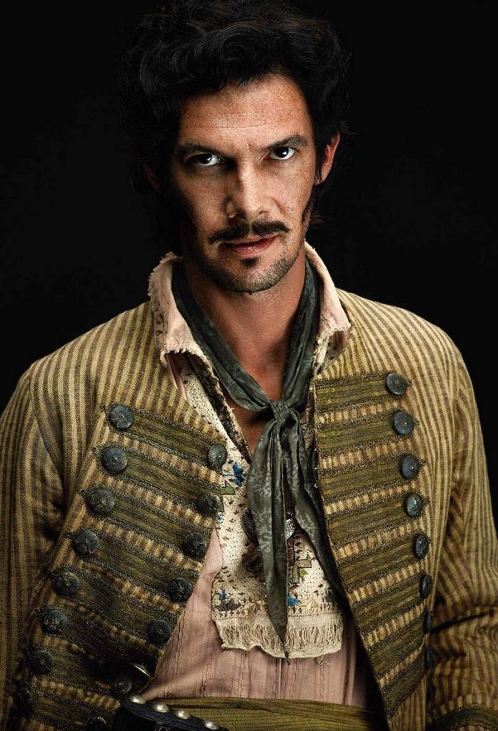 пират калико джек джон рэкхем история пиратства отвратительные мужики disgustng men
