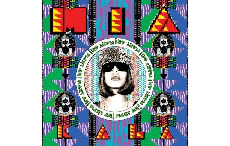 лучшие альбомы xxi 21 века лучшие обложки музыкальных альбомов xxi века отвратительные мужики disgusting men