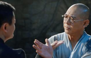 Китайский миллиардер снял фильм, в котором он избивает звезд кунг-фу и Джейсона Стейтема
