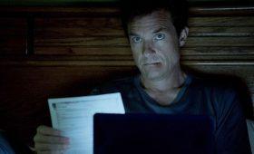 Начните смотреть «Озарк» до выхода второго сезона. Сериал для тех, кто ищет новый Breaking Bad
