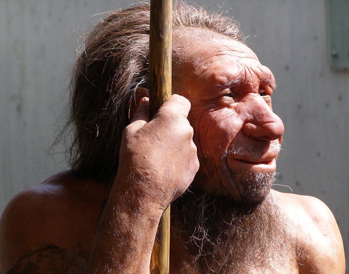 убийства каменного века каннибализм история каннибализма древние люди отвратительные мужики