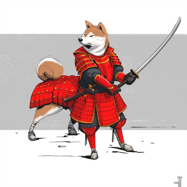 dogs of war псы войны никита орлов doggetaur отвратительные мужики disgusting men
