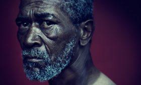 «Дети Нонголозы» — как смешение культур породило самую варварскую банду Южной Африки