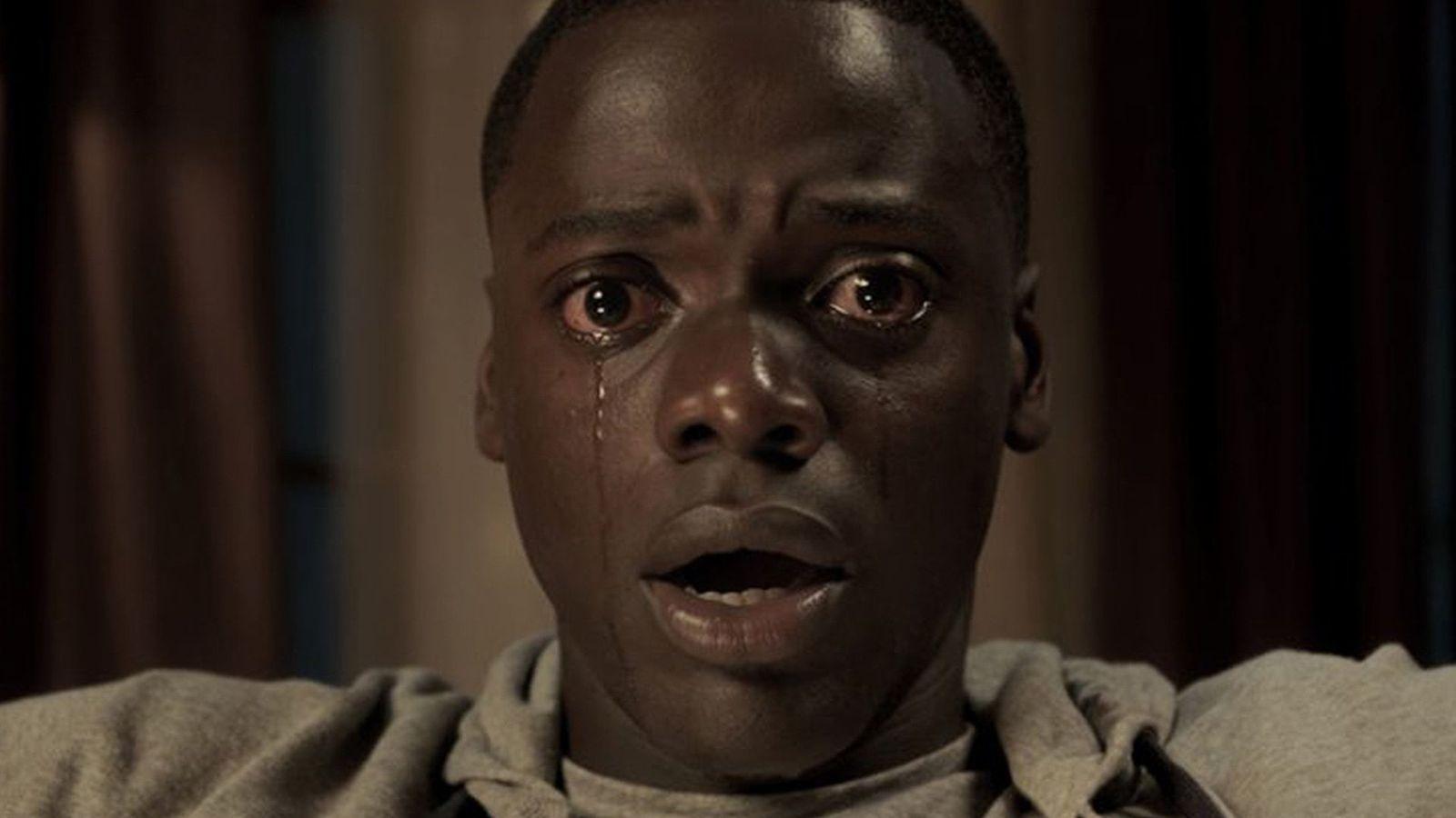 Лучшие фильмы 2017 года — Бегущий по лезвию 2049 — Отвратительные мужики Disgusting Men — 2017 Best Movies