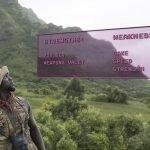 Джуманджи Зов Джунглей — Обзор — Рецензия —Премьера — Отзывы