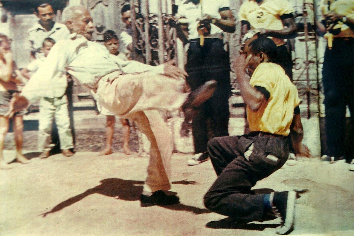 капоэйра история капоэйры боевые искусства африки отвратительные мужики disgusting men
