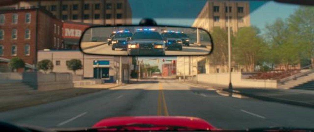 Лучшие фильмы 2017 года — Малыш на драйве Baby Driver — Отвратительные мужики Disgusting Men — 2017 Best Movies