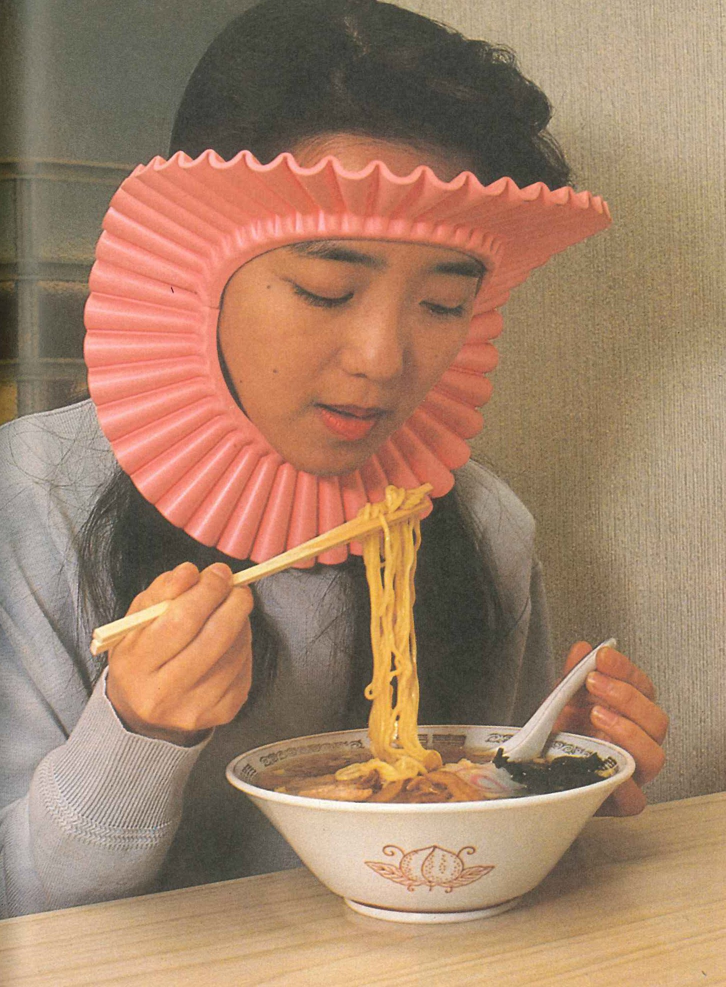 бесполезные японские изобретения чиндогу японская дичь отвратительные мужики disgusting men
