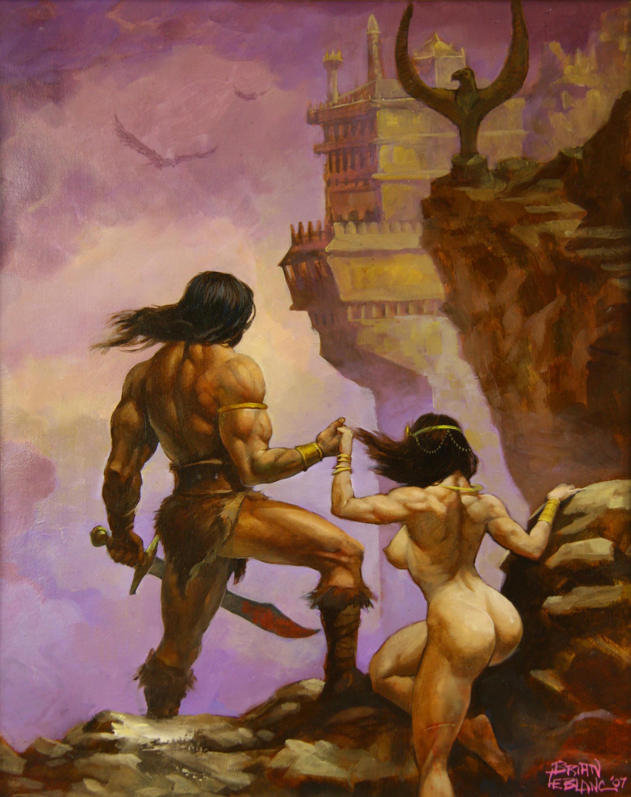 стандарты красоты мужская привлекательность для женщин мужская сила отвратительные мужики disgusting men