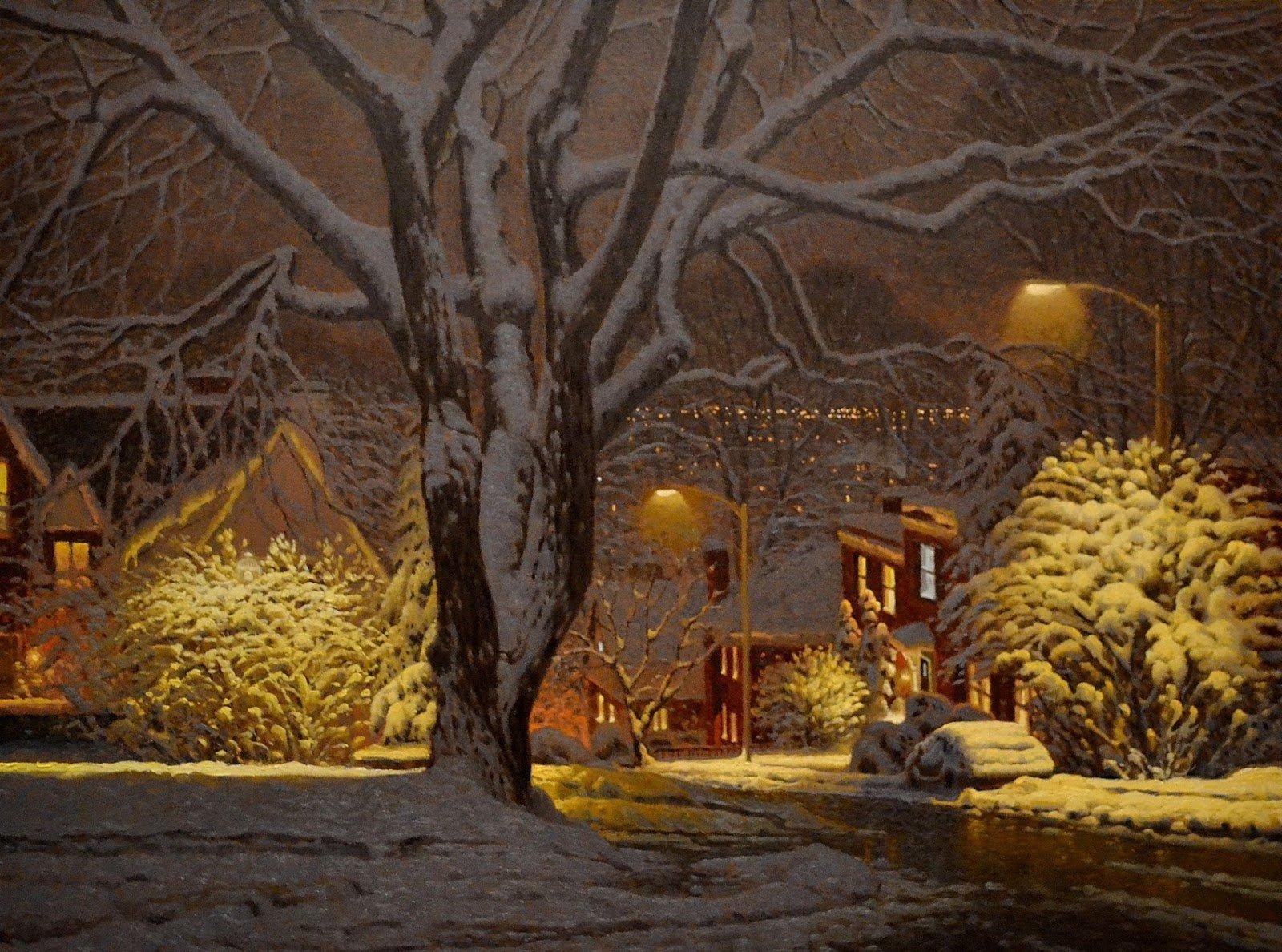 новогодние картины ричард савой рождественские картины обои для рабочего стола отвратительные мужики disgusting men