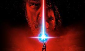 «Последние джедаи» — рецензия на восьмой эпизод «Звездных войн»