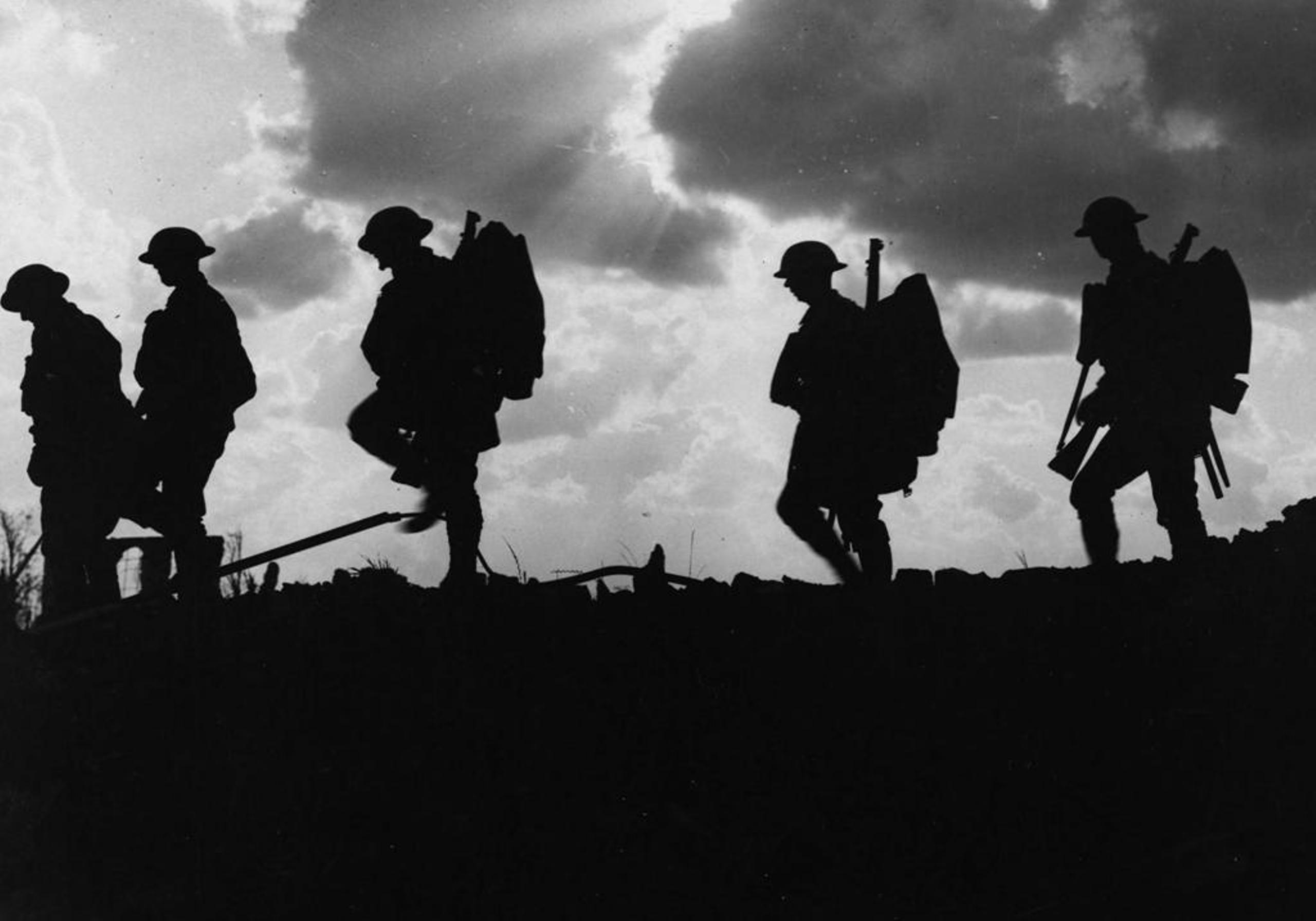 Достойное чтиво для господ: Ричард Олдингтон Смерть героя отвратительные мужики disgusting men