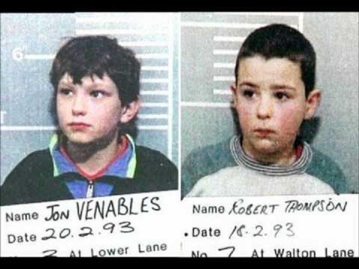 дети-психопаты дети психопаты малолетние убийцы отвратительные мужики disgusting men