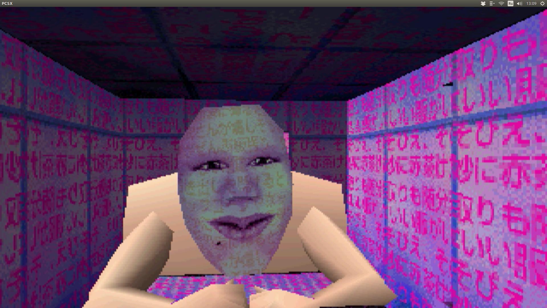 LSD: Dream Emulator самая безумная игра в мире безумный симулятор ЛСД отвратительные мужики disgusting men