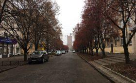 5 преимуществ жизни в ДНР, когда тебе около двадцати