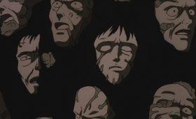 Devilman: Crybaby от Netflix или старые полнометражки? Что смотреть в первую очередь