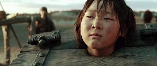 mongolian prison box монгольские тюрьмы в ящике монгольская тюрьма ящик монгольская казнь отвратительные мужики disgusting men
