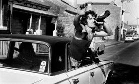 Австралия 70-х — место, в котором хочется остаться навсегда