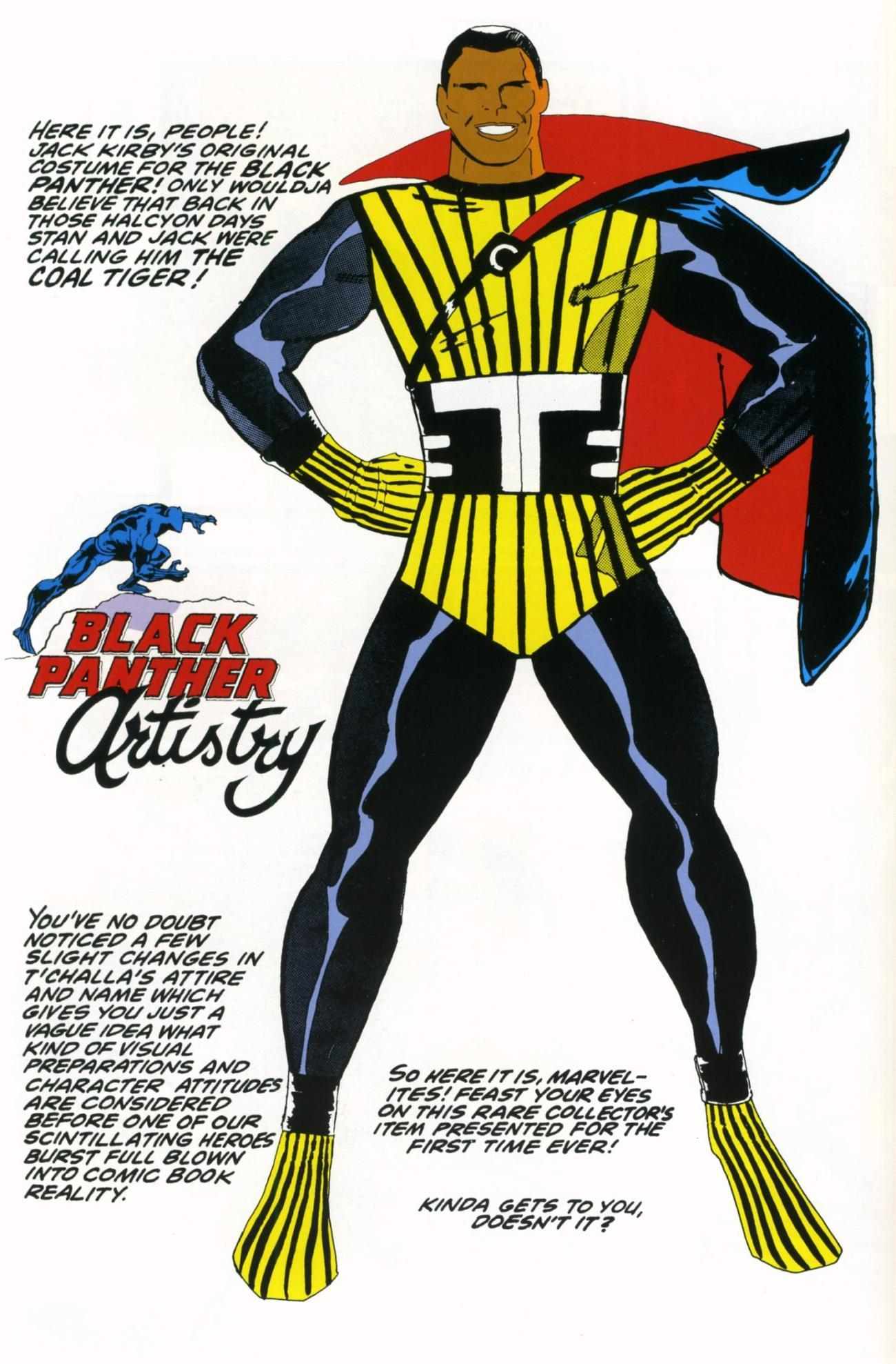 комиксы черная пантера рецензия отвратительные мужики disgusting men