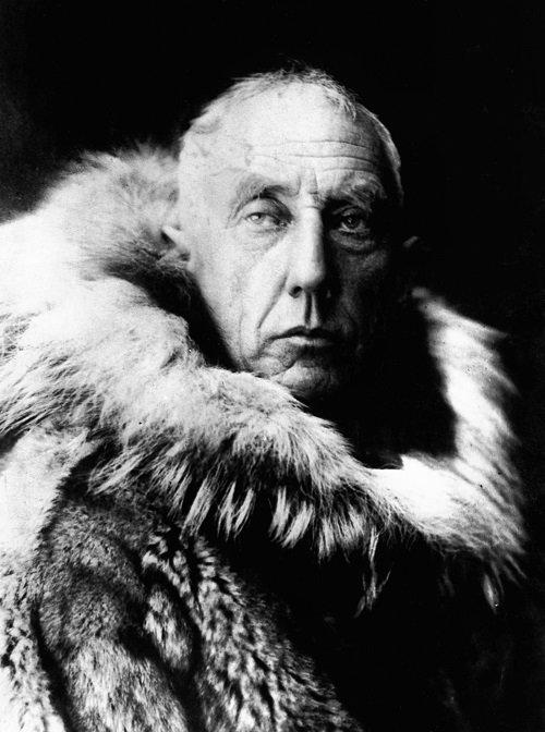 как пережить снегопад руал амундсен арктика советы выживание отвратительные мужики disgusting men