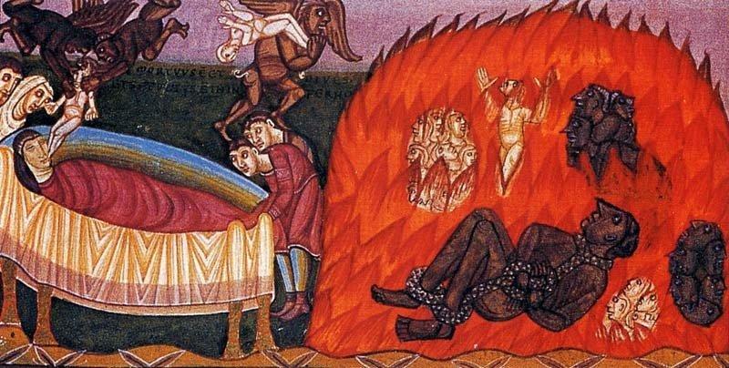 африканцы в европе африканцы в средневековой европе отвратительные мужики disgusting men