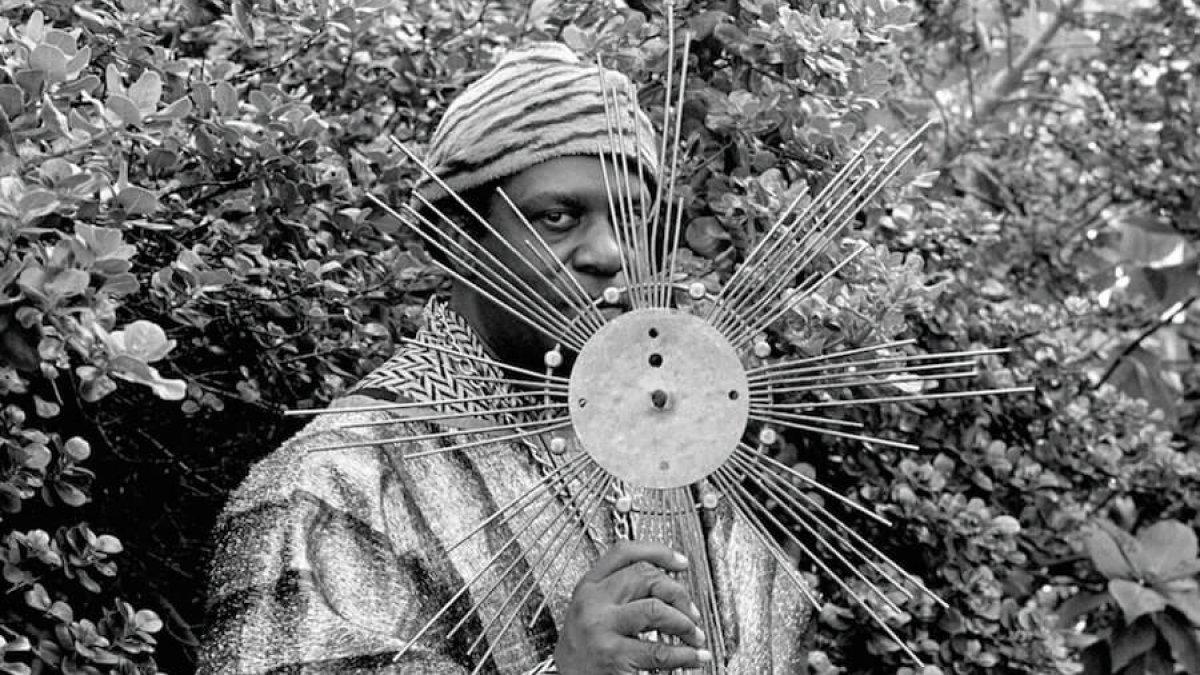 афрофутуризм африканский футуризм отвратительные мужики disgusting men