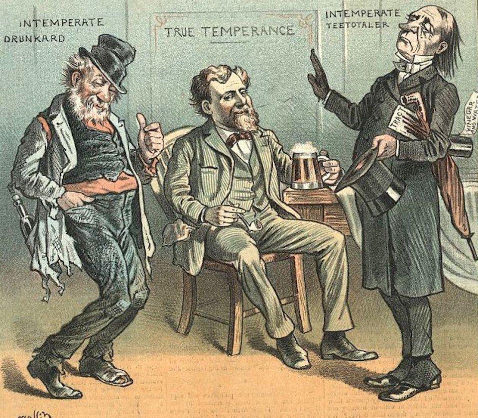 алкоголизм алкоголь наука отвратительные мужики disgusting men