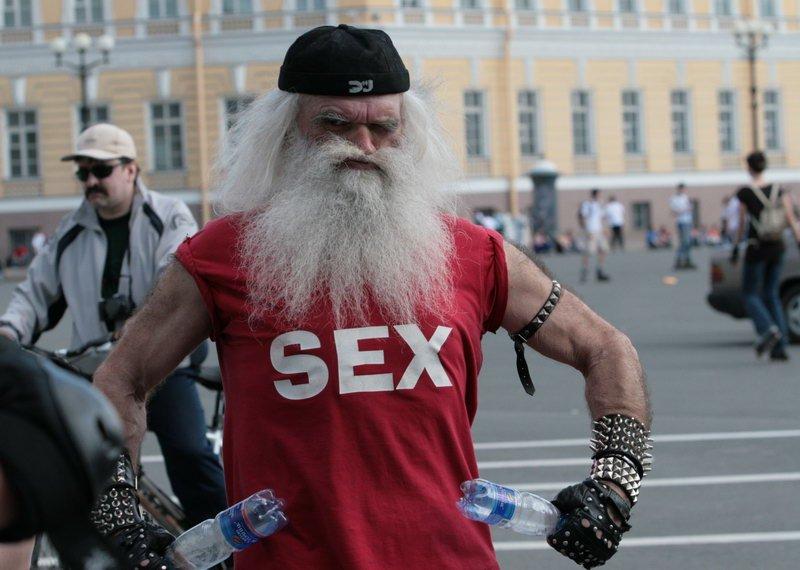 секс за 60 отвратительные мужики disgusting men