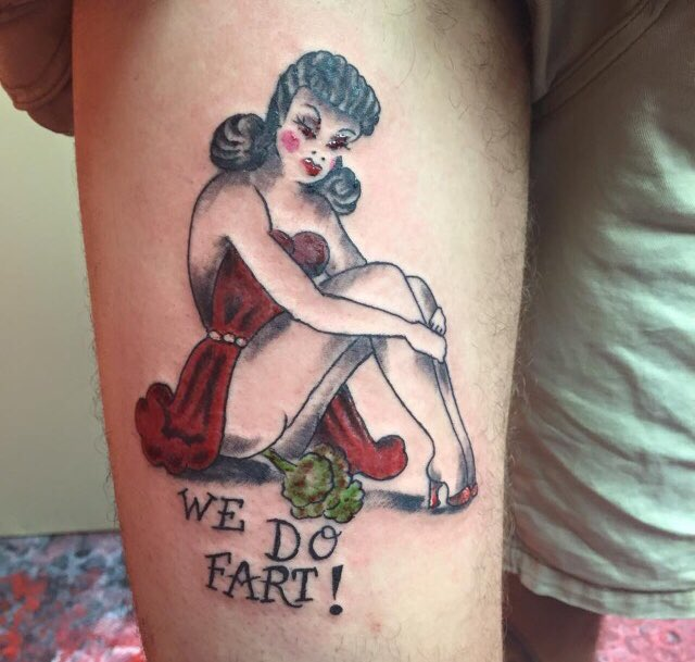 отвратительные татуировки самые худшие татуировки уродливые татуировки отвратительные мужики disgusting men