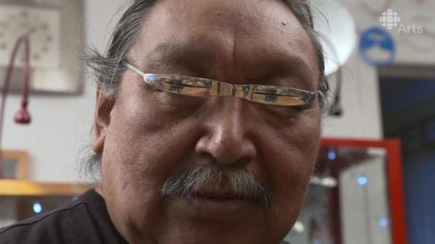 солнечные очки инуитов очки эскимосов отвратительные мужики disgusting men