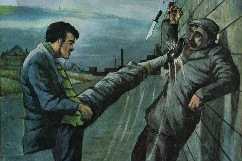 сават история савата французское боевое искусство отвратительные мужики disgusting men